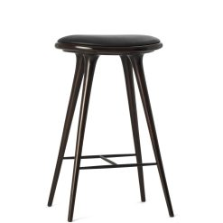 Mater Design Stool and Bar Stool