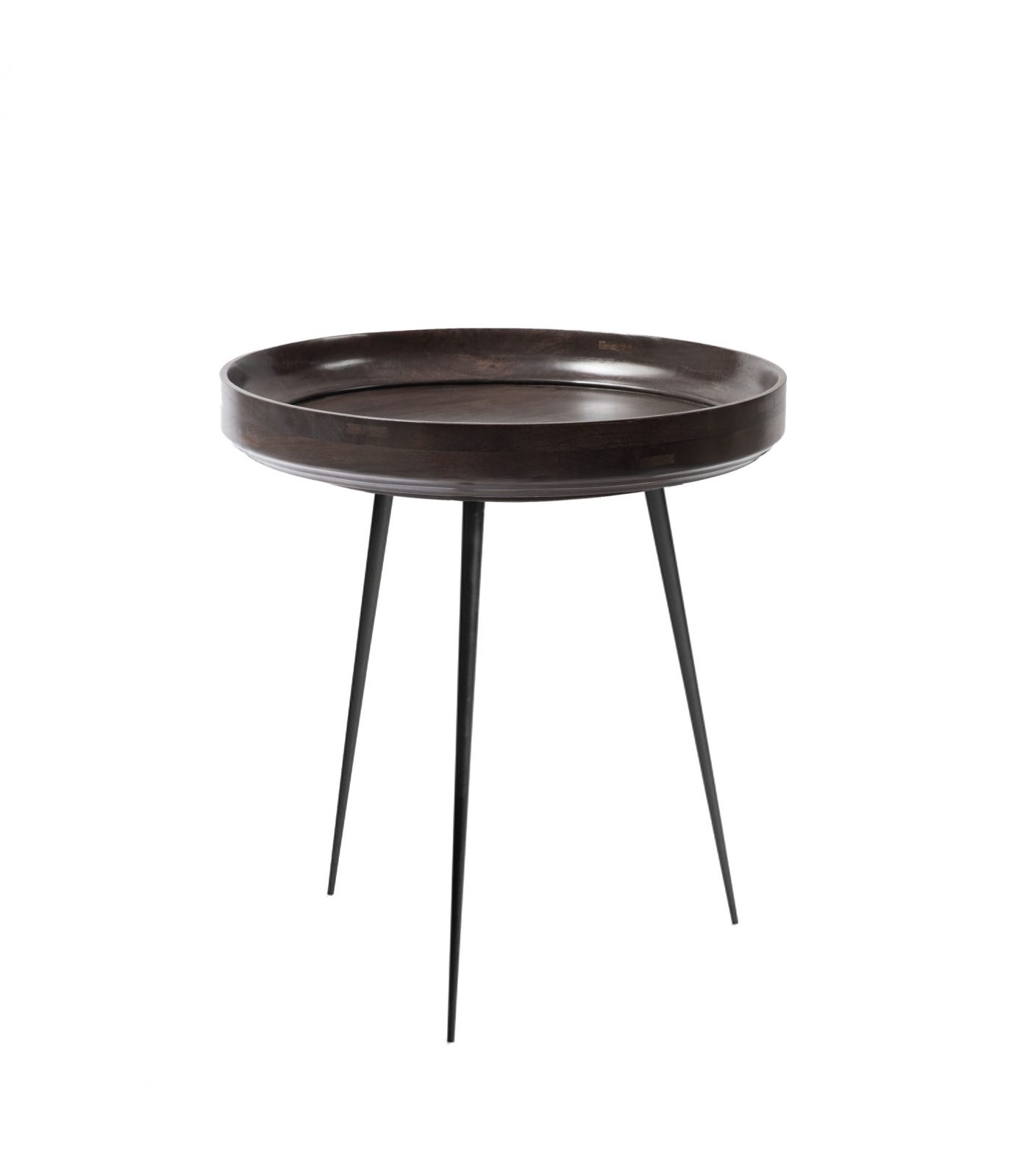Mater design bowl tisch nordic urban gmbh for Tisch design kreuch gmbh
