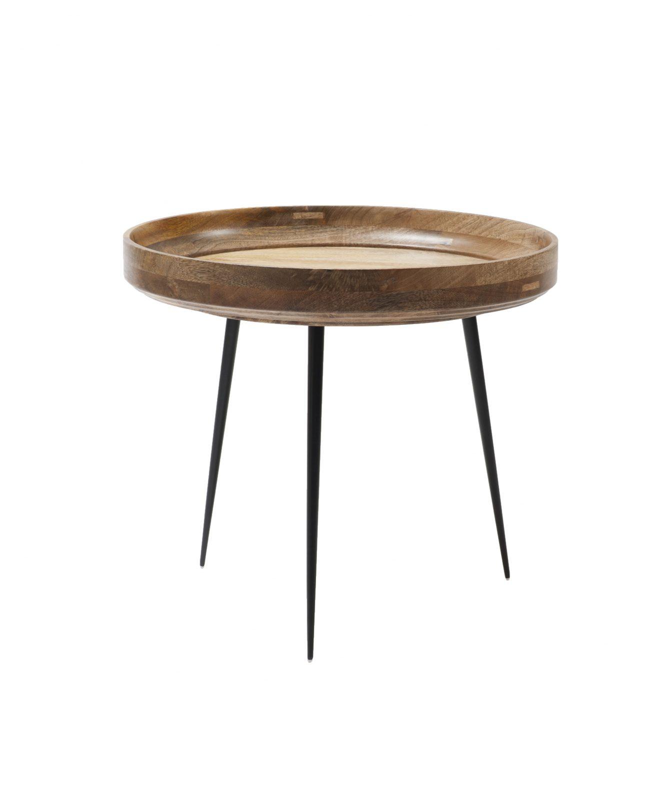 Mater design bowl tisch nordic urban gmbh for Tisch nordic design