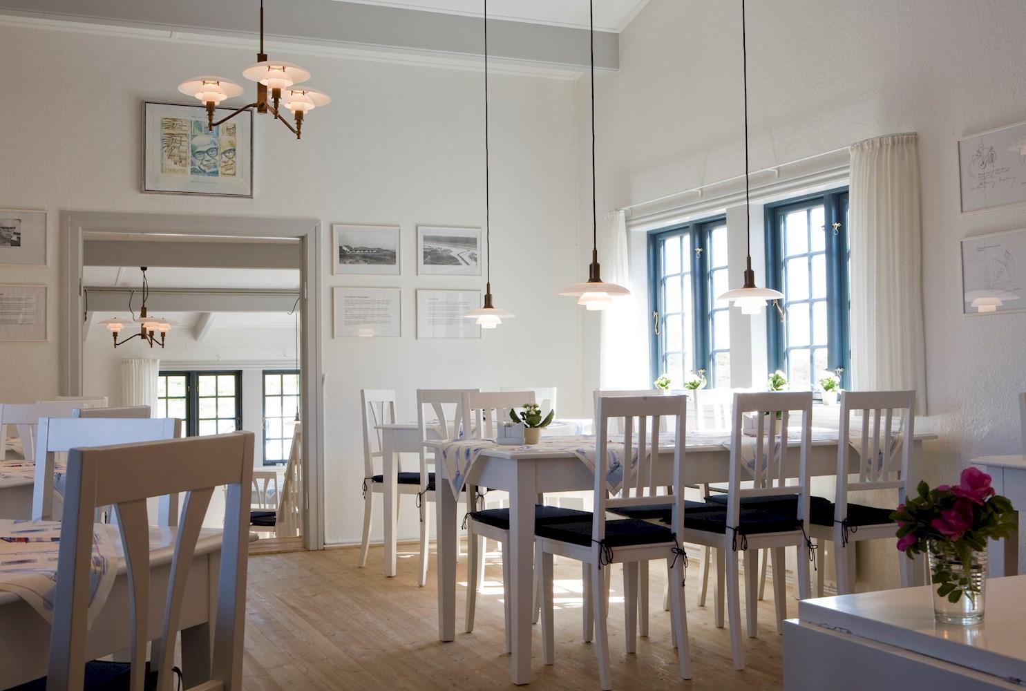 louis poulsen ph 3 2 pendelleuchte nordic urban gmbh. Black Bedroom Furniture Sets. Home Design Ideas