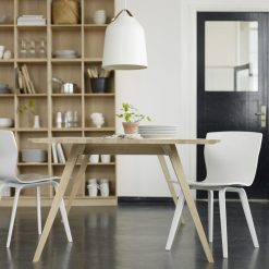 Haslev Bifrost Dining Table