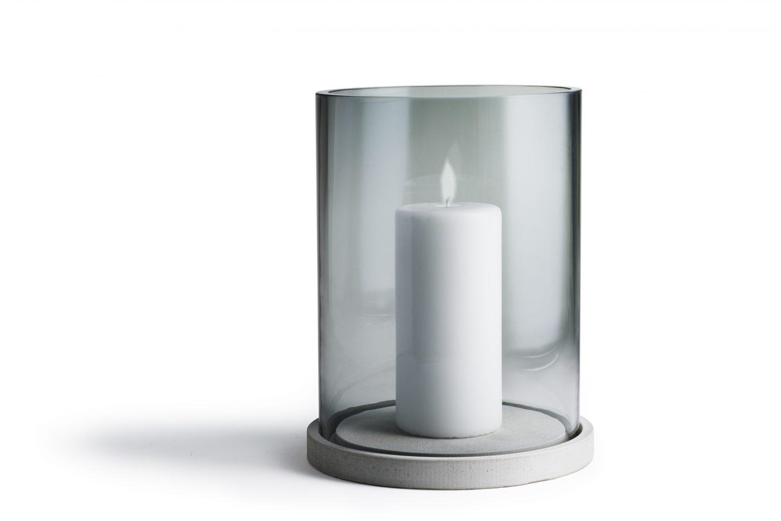 Skargaarden Möja Candle Holder