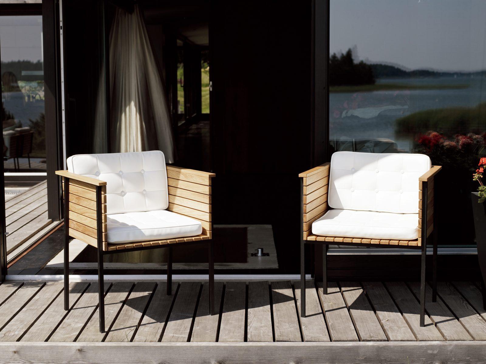 Skargaarden Häringe Chair