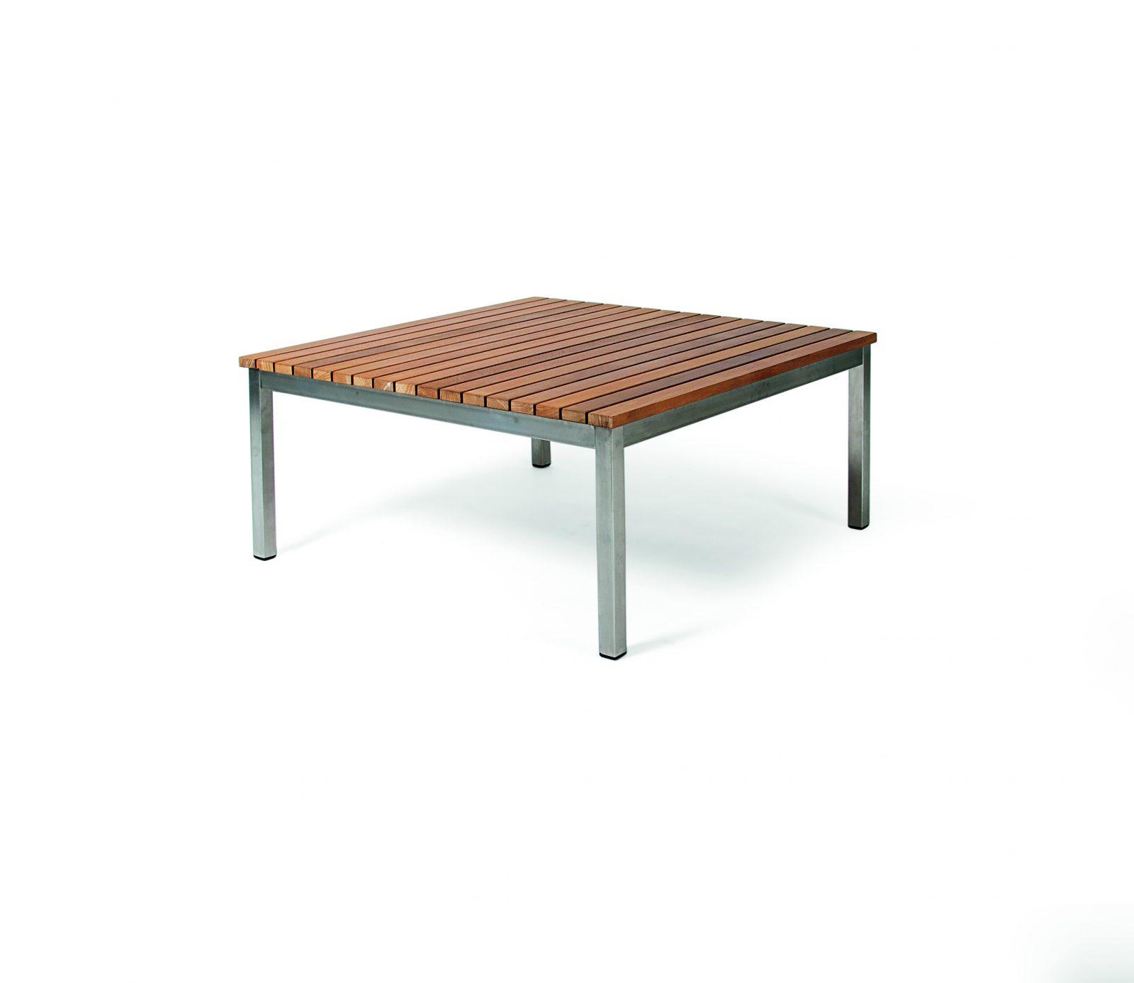 Skargaarden Häringe Side Table