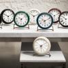 Rosendahl – Arne Jacobsen – Tischuhr