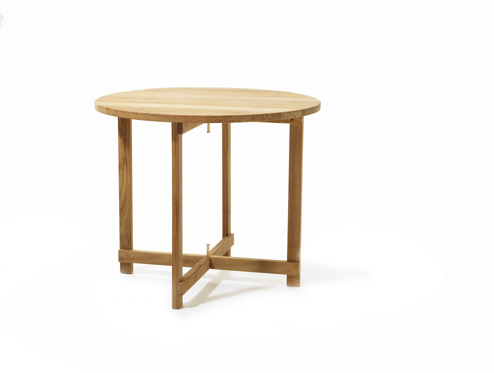 Skargaarden Kryss Side Table
