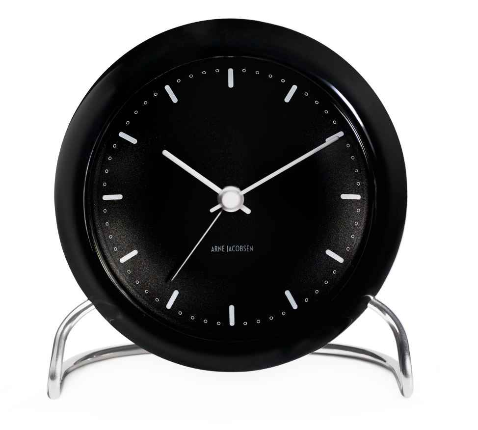 natural shadow clocks desk white sometime wall products clock