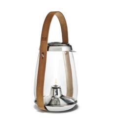 Holmegaard Oil Lantern
