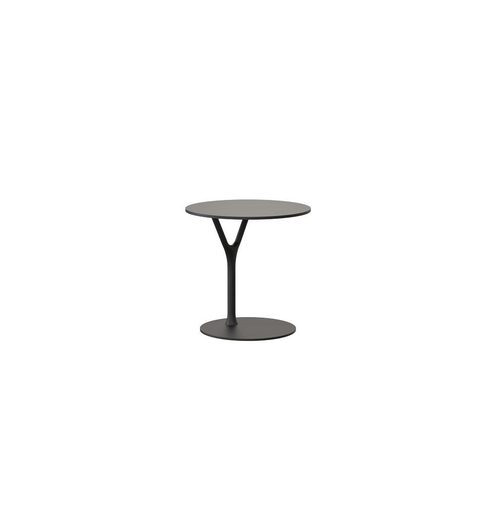 FROST - Wishbone Tisch