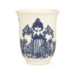 Bjørn Wiinblad - Cecilia Thermo Cup