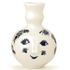 Vase Fie