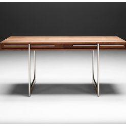 Naver Collection - Schreibtisch AK 1340