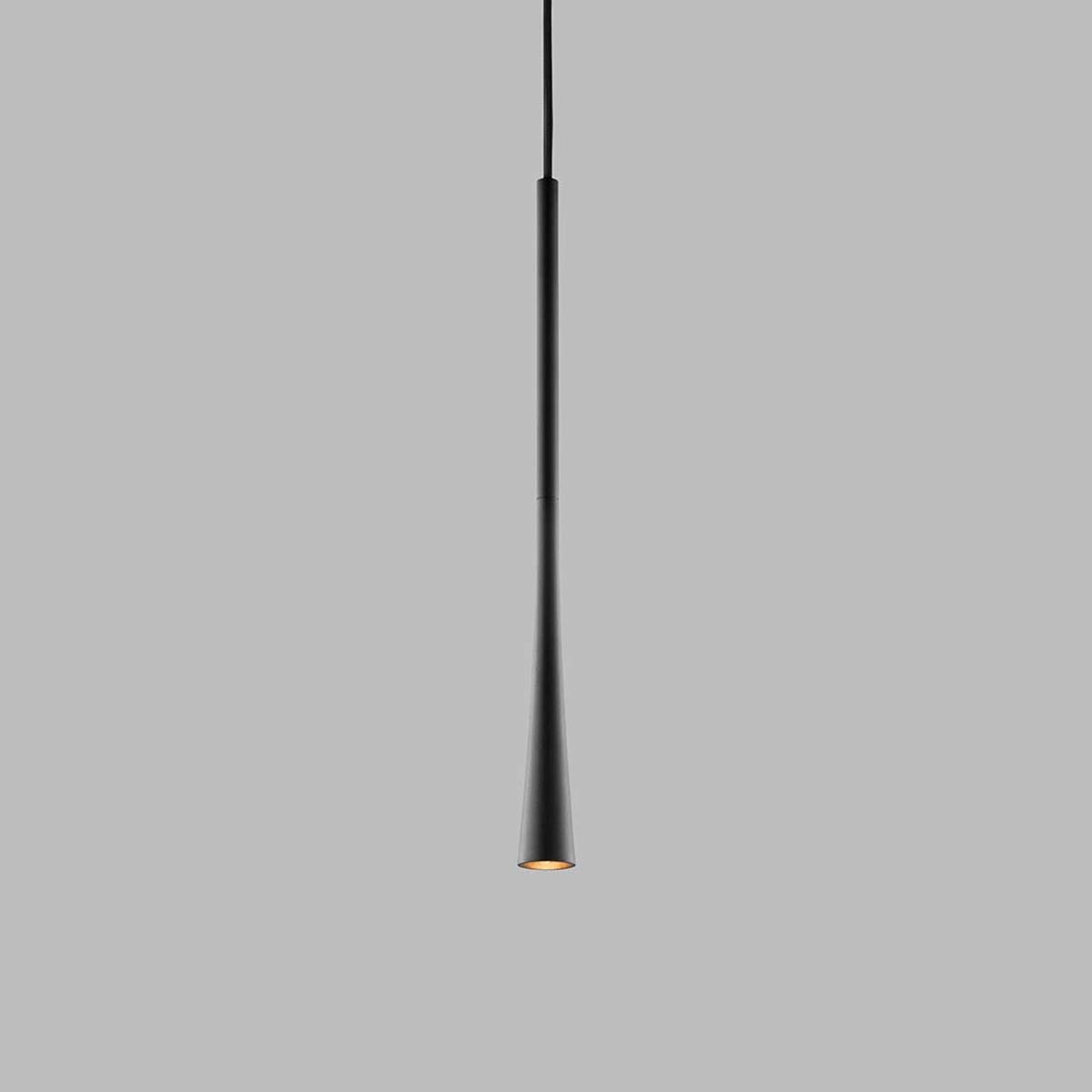 Light Point - Drop Pendant