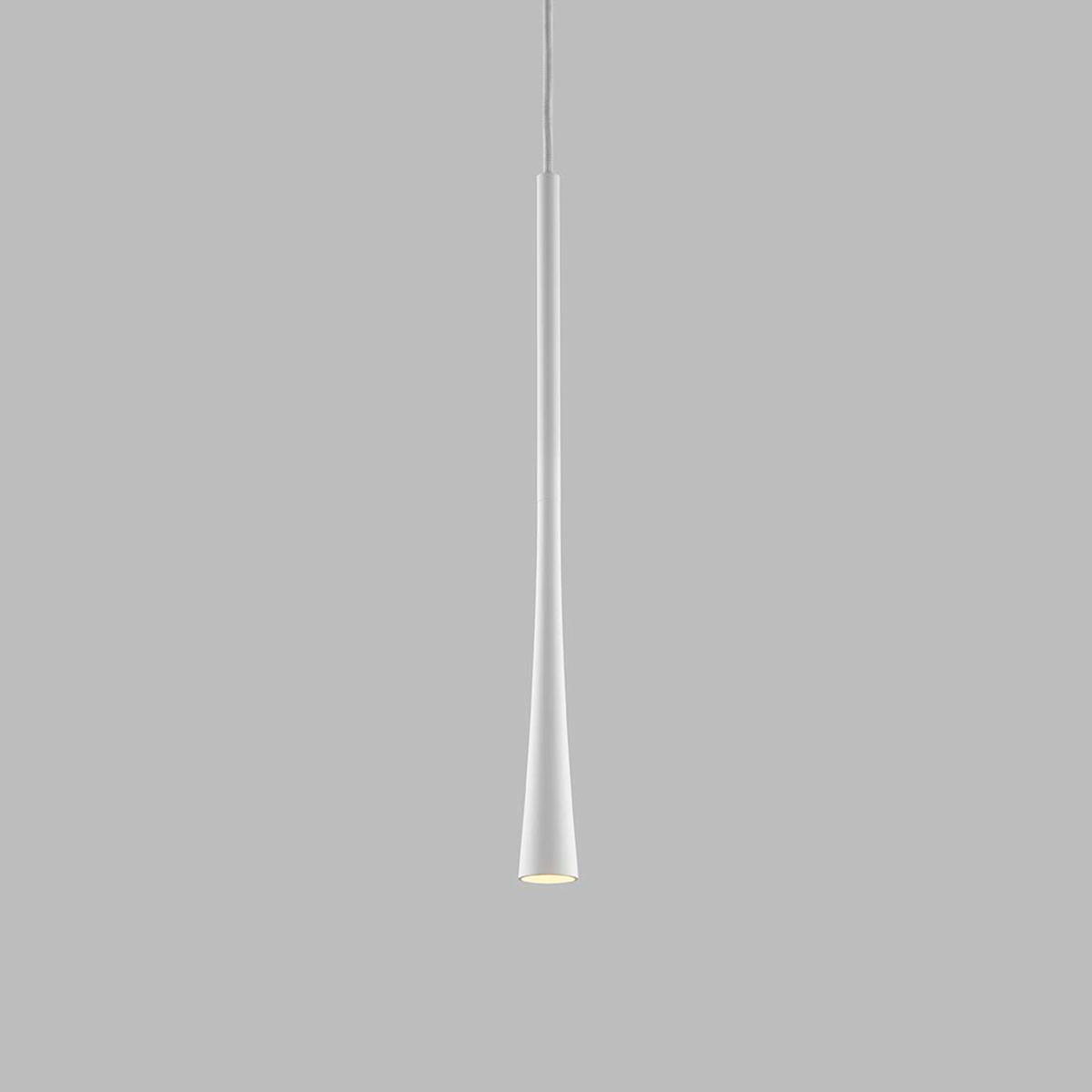 Light Point Drop Pendant