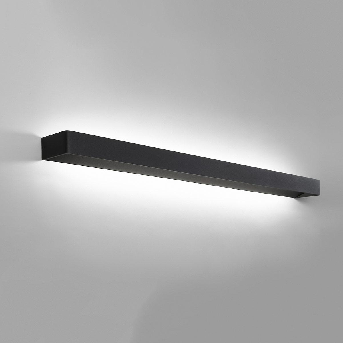 Light Point - Mood Wall Lamp