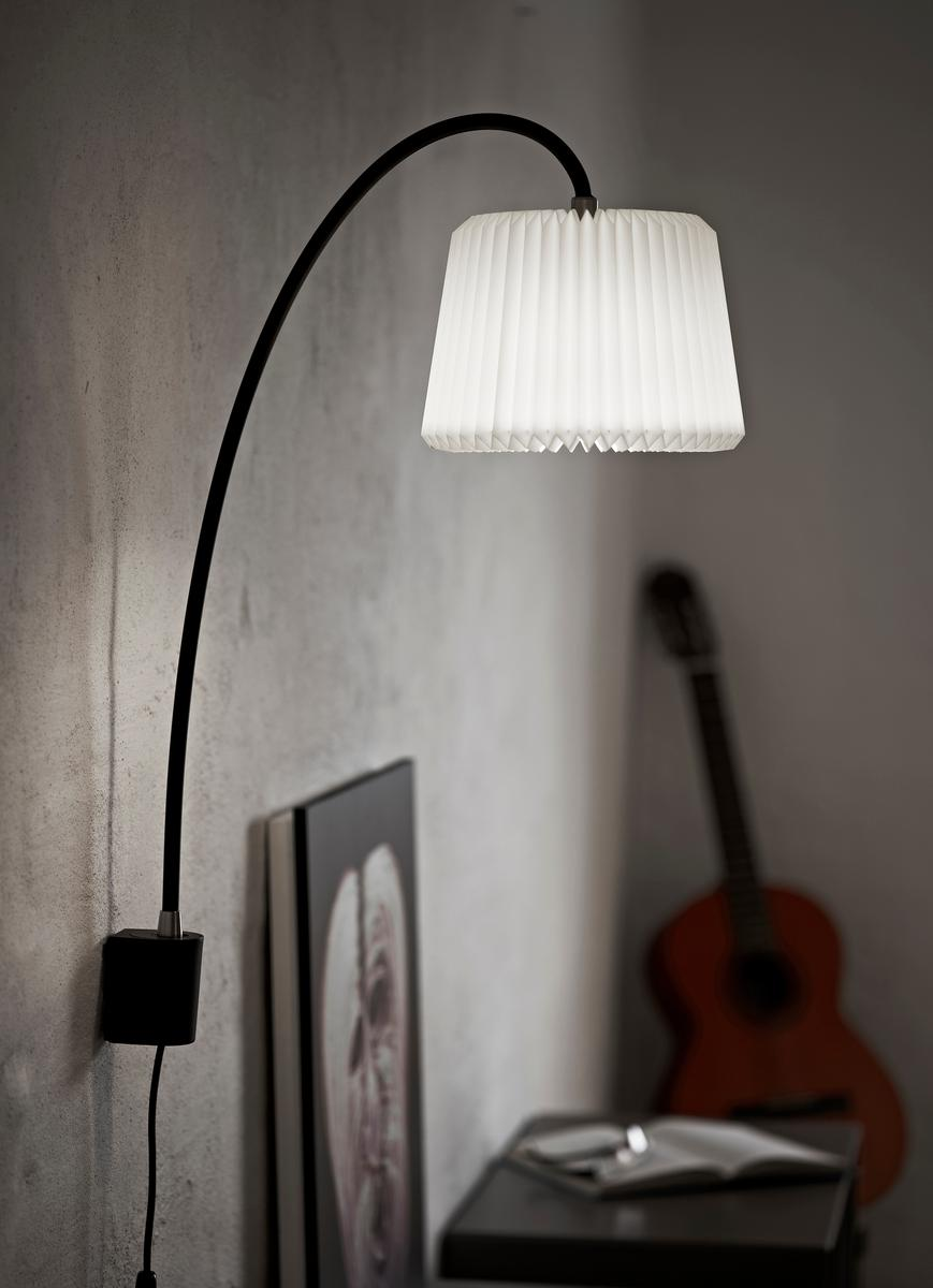 Le Klint Snowball Lamp Series Nordic Urban GmbH