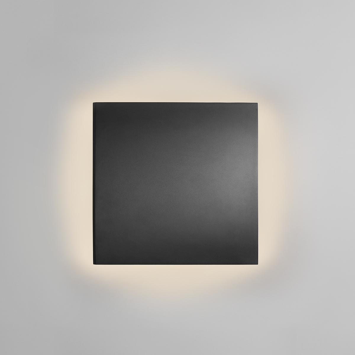 Light Point – NoHo Wandleuchte