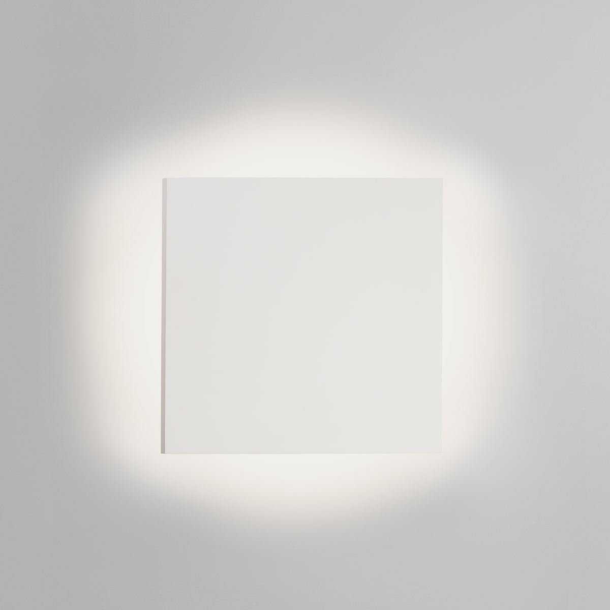Light Point NoHo Wandleuchte