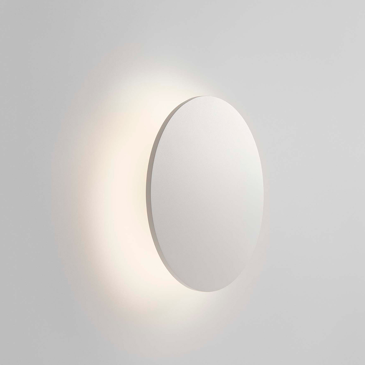 Light Point SoHo Wall Lamp