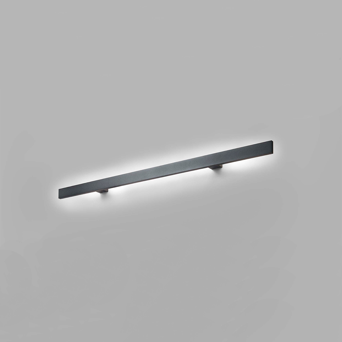 Light Point Stick Wall Lamp - Nordic Urban