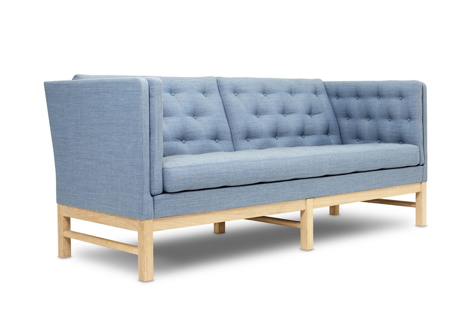 erik jorgensen sofa savannah ej 880 2 lounge sofas from erik j rgensen architonic thesofa. Black Bedroom Furniture Sets. Home Design Ideas