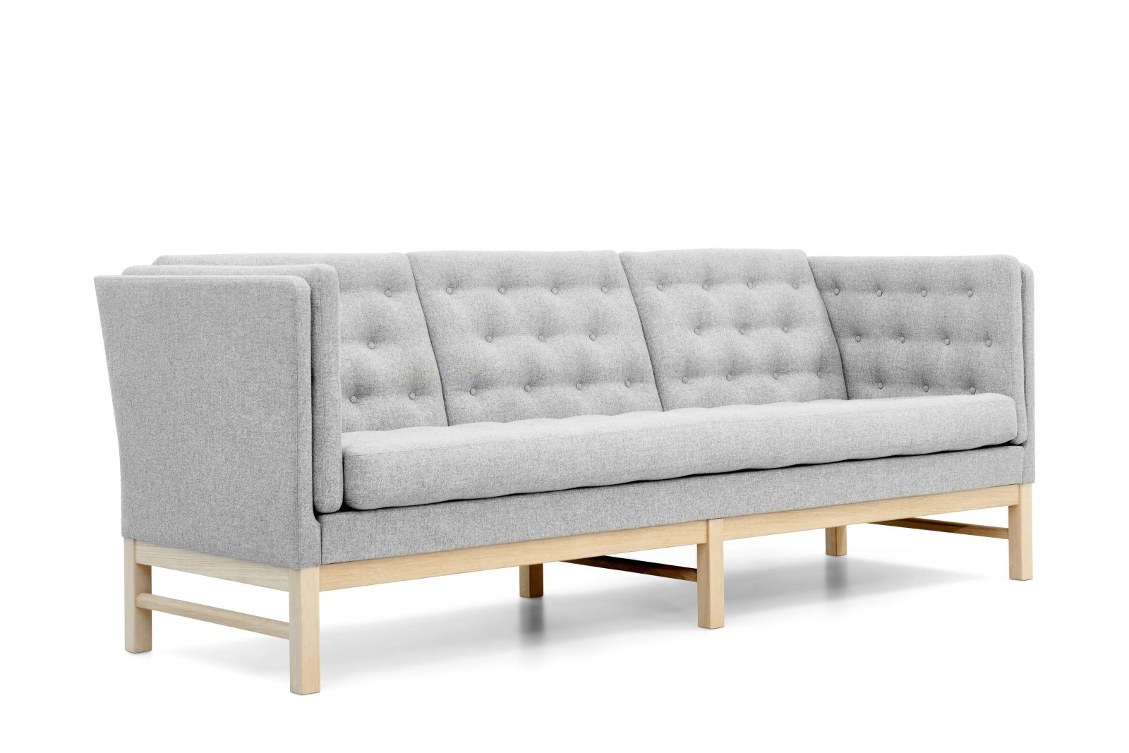 erik j rgensen ej 315 sofa und sessel nordic urban gmbh. Black Bedroom Furniture Sets. Home Design Ideas