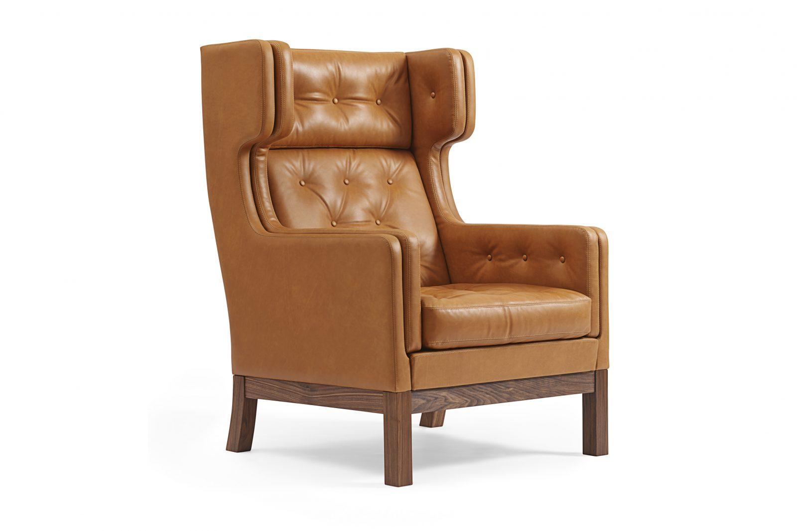 erik j rgensen ej 315 sofa and armchair nordic urban gmbh. Black Bedroom Furniture Sets. Home Design Ideas