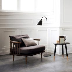 Fly SC1 Chair by &Tradition