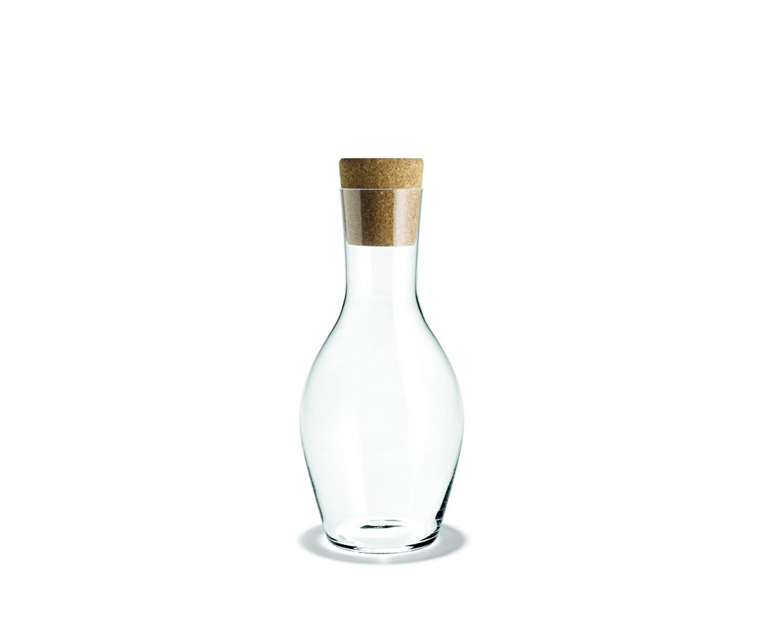 Holmegaard Cabernet Wasser Karaffe