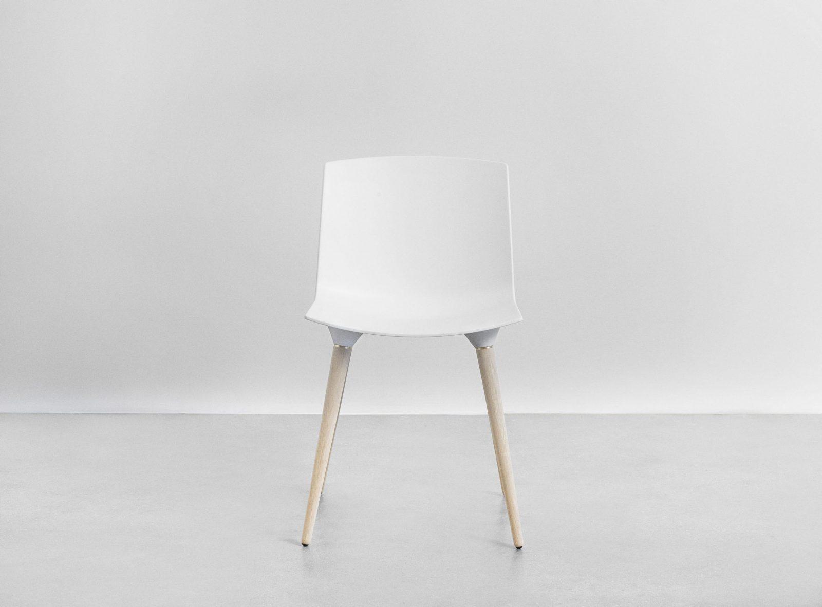 andersen furniture tac stuhl plastik nordic urban berlin. Black Bedroom Furniture Sets. Home Design Ideas