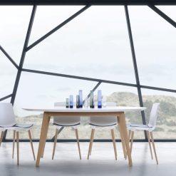 Andersen Furniture TAC Sitzkissen