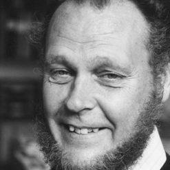 Björn Hultén