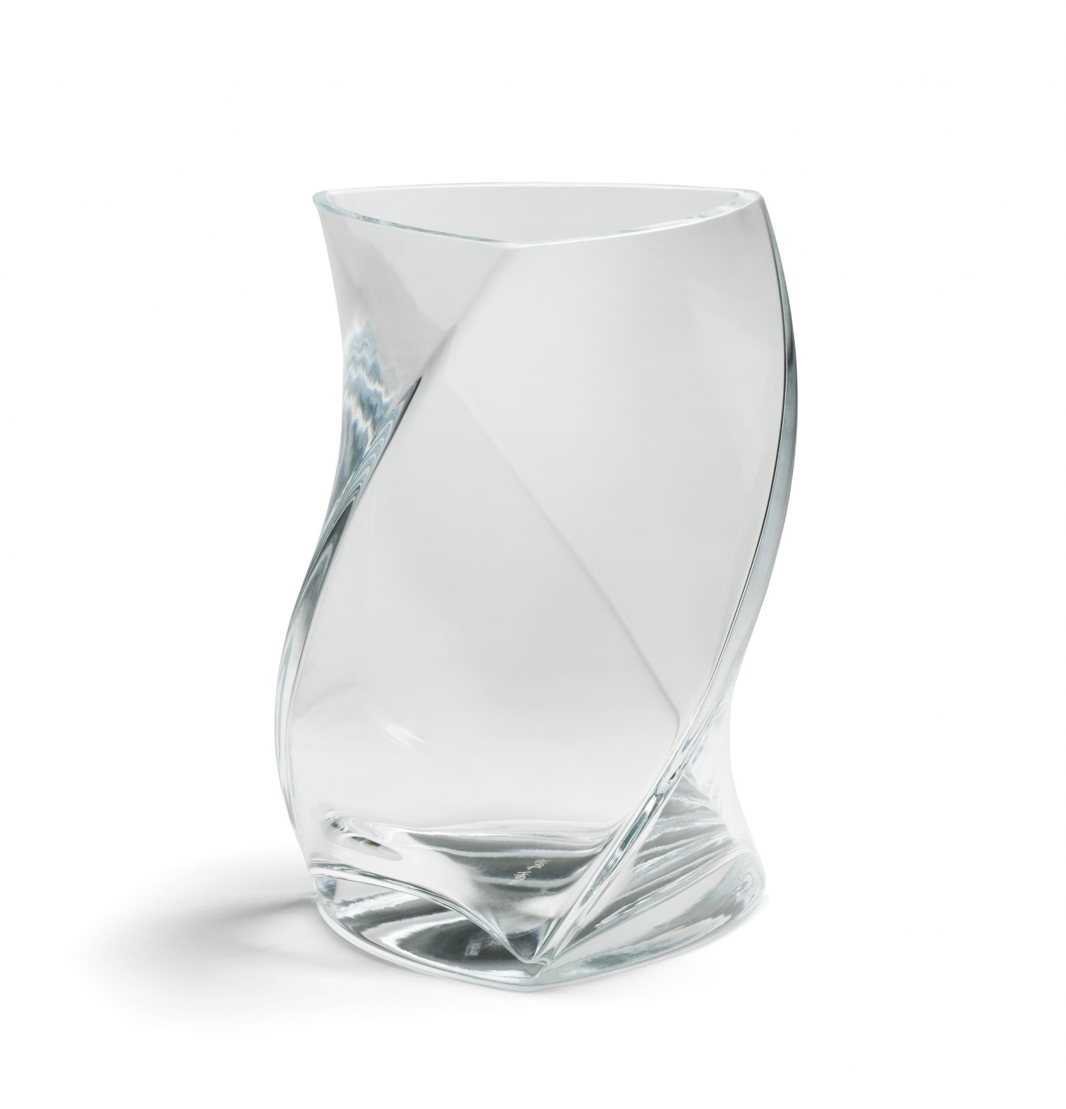 up vase pretties clear decorative and glass handkerchief pin bottled