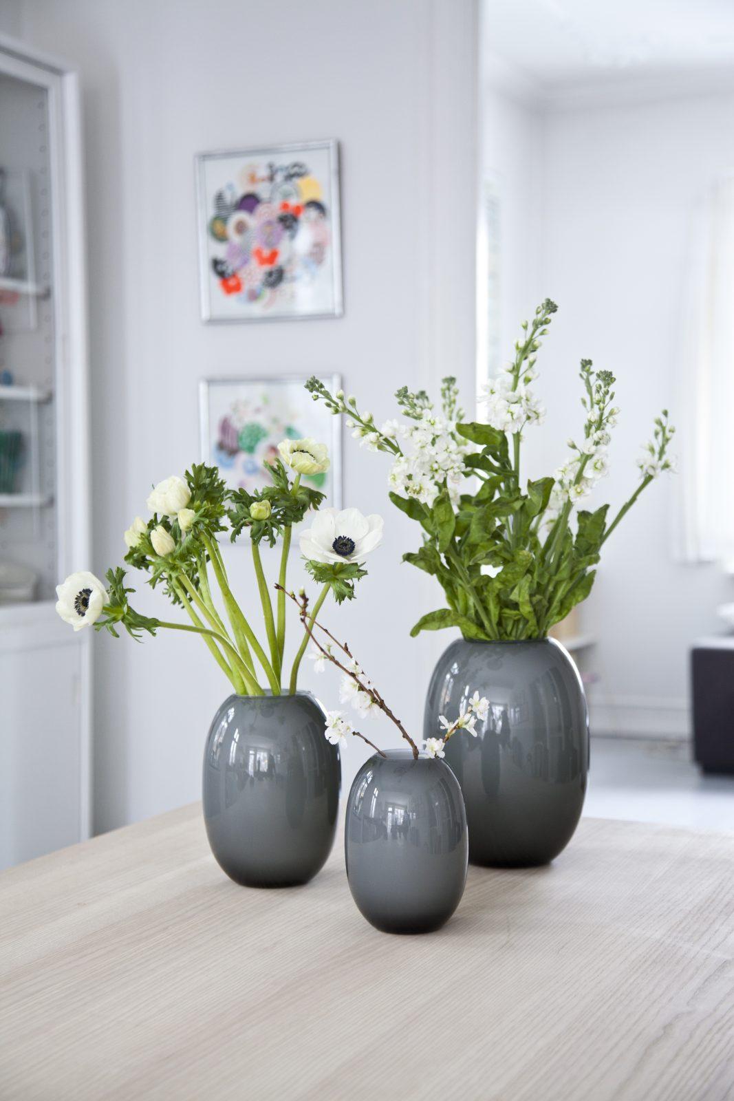 Piet Hein - Super Vase