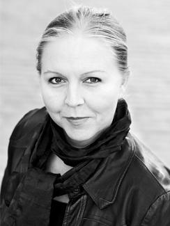 Maria Kariis