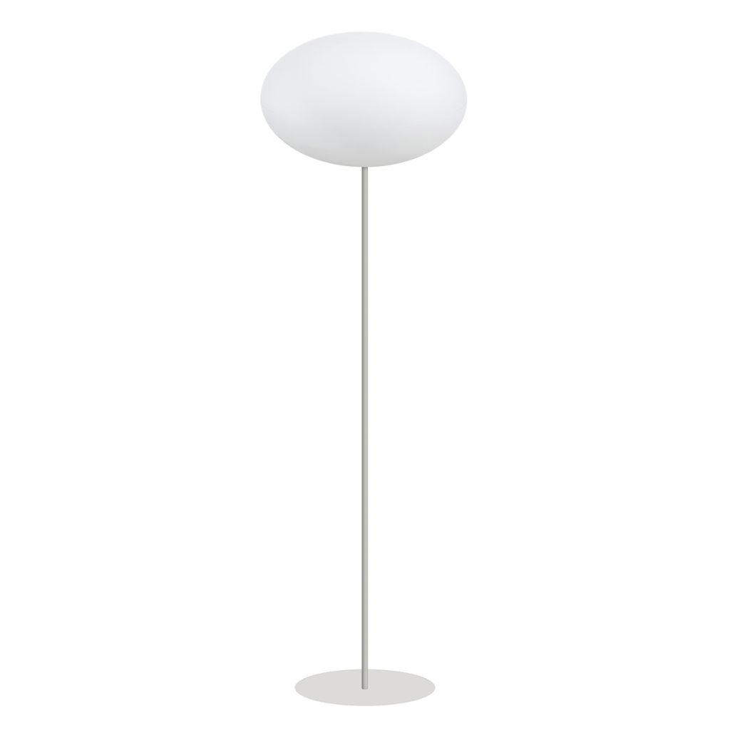 Cph Lighting EGGY PIN Tisch & Stehleuchte