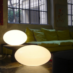 Cph Lighting EGGY POP IN Bodenleuchte