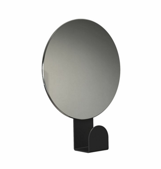 FROST UNU Wall Mirror round