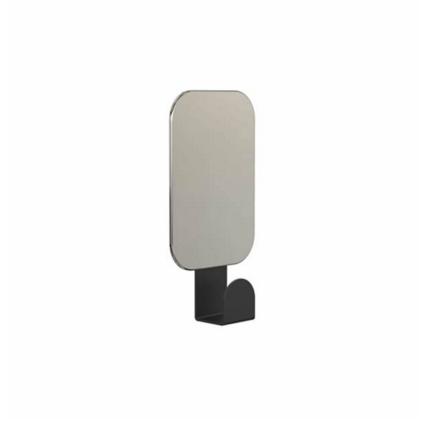 FROST UNU Wall Mirror rectangular