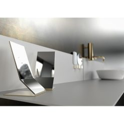 FROST UNU Table Mirror