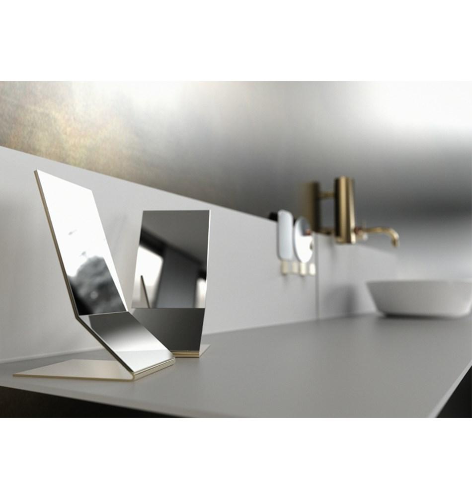 FROST UNU Table Mirror