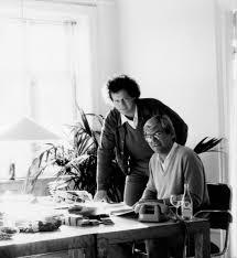 Torsten Thorup & Claus Bonderup