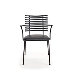 Naver Collection - Tiger Chair