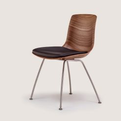 Naver Collection - Tulip Chair