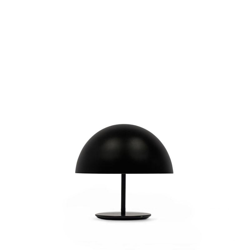 Baby Dome Lamp 1