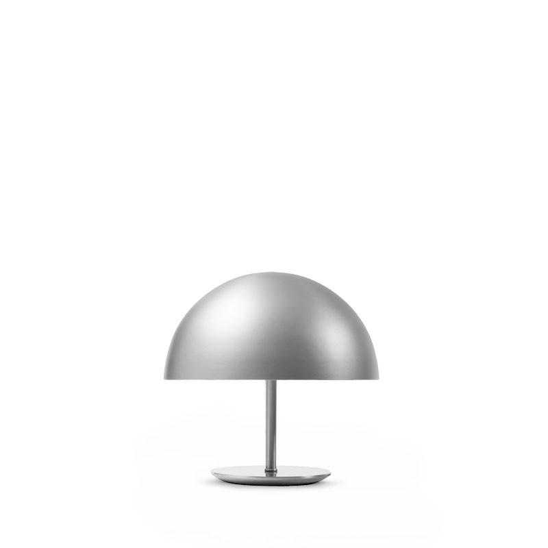 Baby Dome Lamp 2