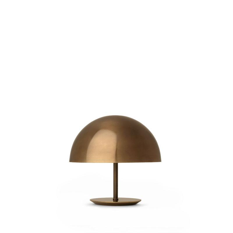 Baby Dome Lamp 3