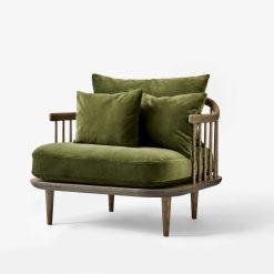 &Tradition Fly Sessel SC1 - design deinen Eigenen