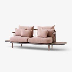 &Tradition – Fly Sofa SC3 - design dein Eigenes