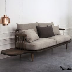 Fly SC3 Sofa & Tradition